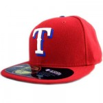 cio_new-era-cap-new-authentic-texas-rangers-alternate-red-white